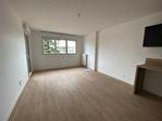 Appartement Saint Nazaire L'Immaculée 3 pièce(s) 66.35 m2 5/5
