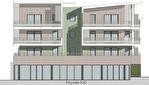 Appartement Saint Nazaire  L'Immaculée 2 pièce(s) 45.05 m2 1/4