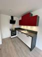 Appartement Saint Nazaire  L'Immaculée 2 pièce(s) 45.05 m2 3/4