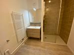Appartement Saint Nazaire  L'Immaculée 2 pièce(s) 45.05 m2 4/4