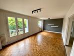 Appartement Saint Nazaire 3 pièce(s) 71.71 m2 1/5