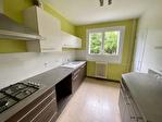 Appartement Saint Nazaire 3 pièce(s) 71.71 m2 2/5