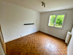 Appartement Saint Nazaire 3 pièce(s) 71.71 m2 3/5