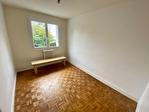 Appartement Saint Nazaire 3 pièce(s) 71.71 m2 4/5