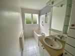 Appartement Saint Nazaire 3 pièce(s) 71.71 m2 5/5