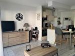 Appartement Pornichet 2 pièce(s) 36 m2 3/7