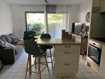 Appartement Pornichet 2 pièce(s) 36 m2 4/7