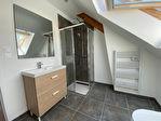 Appartement Saint Nazaire 3 pièce(s) 40.36 m2 8/9