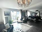 Appartement  PLEIN  CENTRE La Baule 4 pièces 104 m2 1/7