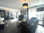 Appartement  PLEIN  CENTRE La Baule 4 pièces 104 m2 2/7