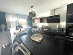 Appartement  PLEIN  CENTRE La Baule 4 pièces 104 m2 3/7