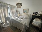 Appartement  PLEIN  CENTRE La Baule 4 pièces 104 m2 4/7