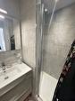Appartement  PLEIN  CENTRE La Baule 4 pièces 104 m2 5/7