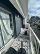 Appartement  PLEIN  CENTRE La Baule 4 pièces 104 m2 6/7