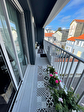 Appartement  PLEIN  CENTRE La Baule 4 pièces 104 m2 7/7