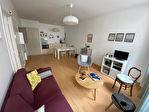 Appartement Le Pouliguen 2 pièces 2/7