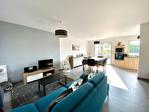 Maison Saint Nazaire 5 pièce(s) 102.97 m2 1/7