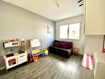 Maison Saint Nazaire 5 pièce(s) 102.97 m2 7/7