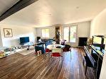 Maison Saint Andre Des Eaux 4 pièce(s) 93 m2 2/7