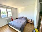 Maison Saint Andre Des Eaux 4 pièce(s) 93 m2 6/7