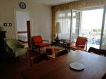 Appartement La Baule Escoublac 3 pièce(s) 70 m2 4/9