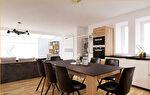 Maison La Baule Escoublac 6 pièce(s) 155 m2 Proximité mer et marché 3/7