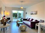 Appartement La Baule Escoublac 3 pièces 65.66 m2 2/7