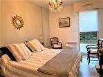 Appartement La Baule Escoublac 3 pièces 65.66 m2 3/7