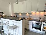 Appartement La Baule Escoublac 3 pièces 65.66 m2 4/7