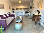 Appartement La Baule Escoublac 3 pièces 65.66 m2 5/7