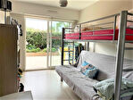 Appartement La Baule Escoublac 3 pièces 65.66 m2 6/7