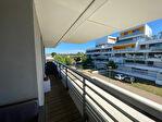 Appartement Type 3 centre de La Baule 4/12