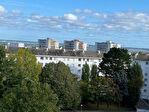 Appartement Saint Nazaire 2 pièce(s) 33 m2 6/8