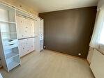 Appartement Saint Nazaire 2 pièce(s) 33 m2 7/8
