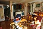 Appartement St Nazaire 5 pièce(s) 128 m2 3/12