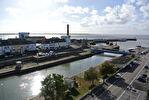Appartement St Nazaire 5 pièce(s) 128 m2 5/12