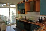 Appartement St Nazaire 5 pièce(s) 128 m2 6/12