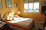 Appartement St Nazaire 5 pièce(s) 128 m2 7/12