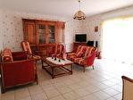ST PIERRE LA COUR EXCLUSIVITE maison de plain pied 131 m², terrain 1755m² 3/14