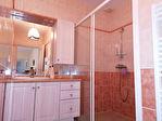 ST PIERRE LA COUR EXCLUSIVITE maison de plain pied 131 m², terrain 1755m² 4/14