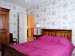 ST PIERRE LA COUR EXCLUSIVITE maison de plain pied 131 m², terrain 1755m² 8/14