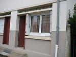A Louer Appartement Rennes Anatole France- T1bis - 26 m² 2/5