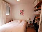 A Louer Appartement Rennes Anatole France- T1bis - 26 m² 4/5