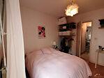 A Louer Appartement Rennes Anatole France- T1bis - 26 m² 5/5