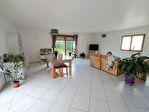 TAILLIS - Belle maison de 200 m² 4/15