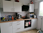 NOUVEAUTE RENNES Maurepas- Appartement T3 de 63 m²-BALCON 2/12