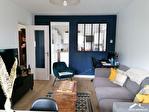 NOUVEAUTE RENNES Maurepas- Appartement T3 de 63 m²-BALCON 3/12