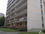 NOUVEAUTE RENNES Maurepas- Appartement T3 de 63 m²-BALCON 4/12