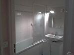 NOUVEAUTE RENNES Maurepas- Appartement T3 de 63 m²-BALCON 7/12