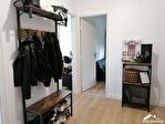 NOUVEAUTE RENNES Maurepas- Appartement T3 de 63 m²-BALCON 8/12